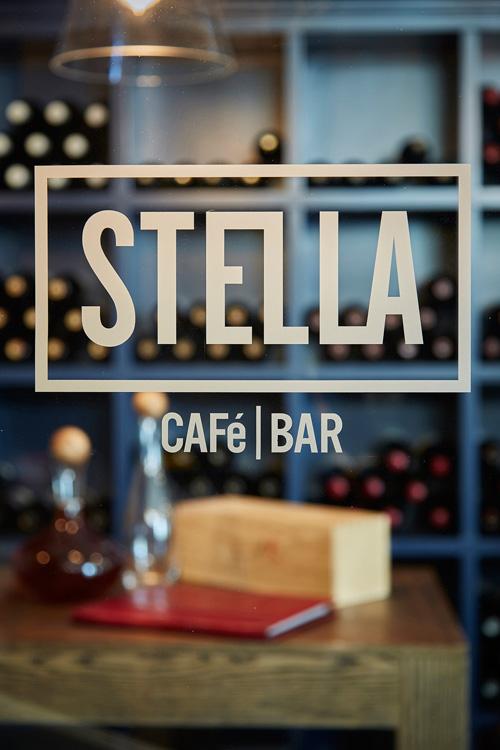 stella bar southern sun cullinan