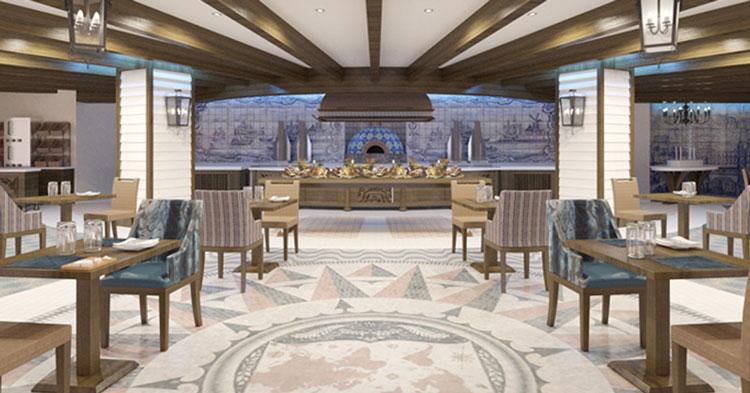 Blacksmith Interior Inspiration. Blacksmith Is A Dynamic Interior Design  Company In Cape Town ...